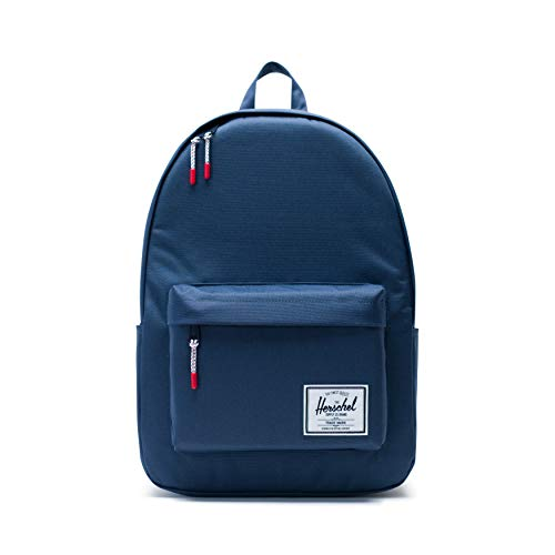 31hYOQIDo4L - Herschel Supply Co. Classic X-large Backpack, Navy