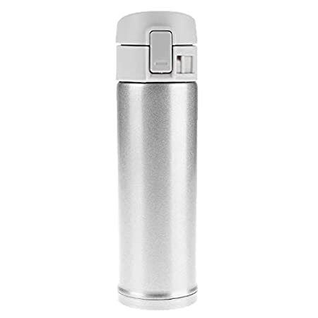 Review Vacuum Flasks Thermoses -