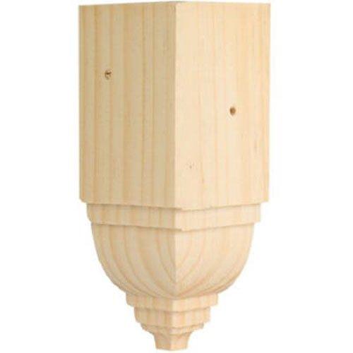 waddell-manufacturing-45x175x175-trim-ictb-31-decorative-wood-moulding