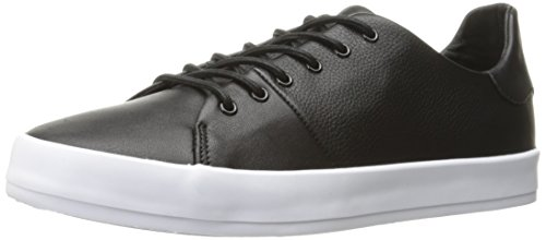 Creative Recreation Carda Crsmcarda-blkl, Basses Homme Noir (Nero Black)