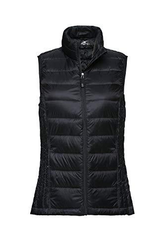 ecc34da8490c Jual XPOSURZONE Women Packable Lightweight Down Vest Outdoor Puffer ...