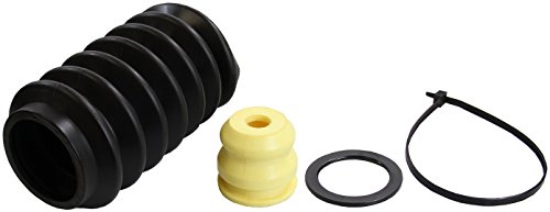 (Monroe 63620 Strut-Mate Strut Boot Kit)
