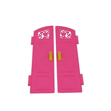 barbie-malibu-dreamhouse-replacement-doors