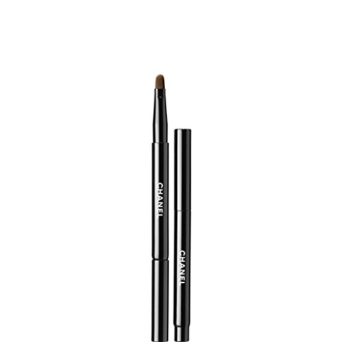 CHANEL LES PINCEAUX DE CHANEL LIP BRUSH by CHANEL