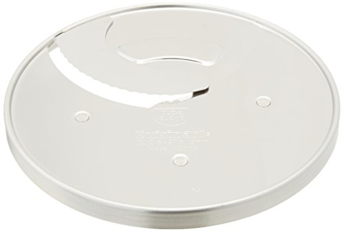 Cuisinart DLC 842TX Thin Slicing Disc