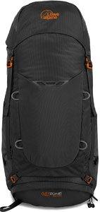 lowe-alpine-airzone-trek-3545-backpack-2136-2746cu-in-black-one-size