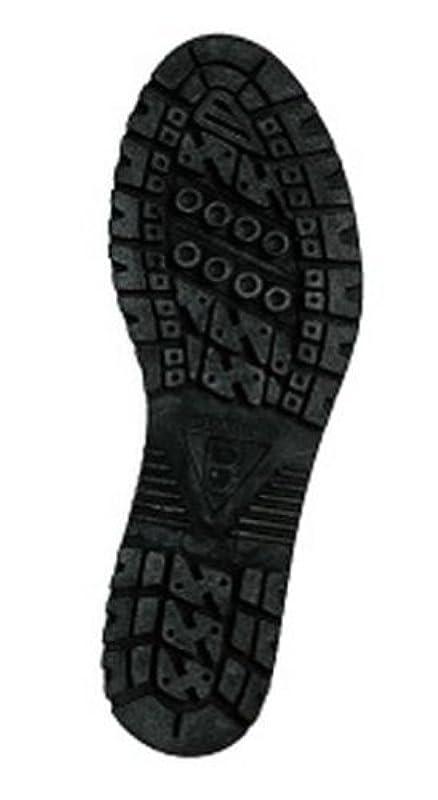 Gamakatsu 낚시 신발 수리 깔창 GM-400
