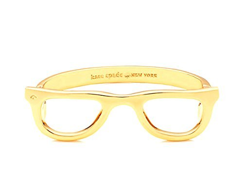 bracelet new york - 3