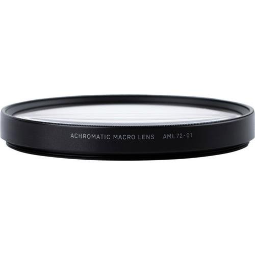 Price comparison product image Sigma AML72-01 Close-Up Lens (Black)