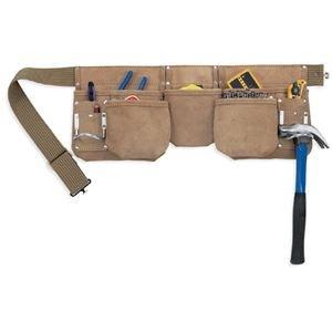 【初回限定お試し価格】 生活日用品 B07562BY1V DIYグッズ工具 AP-622 AP-622 生活日用品 腰袋両側ベルト B07562BY1V, ラロックショップ:9730e566 --- vezam.lt
