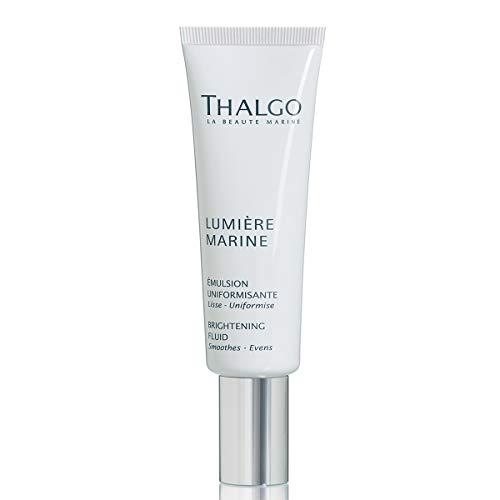 Thalgo Lumière Marine Brightening Fluid ()