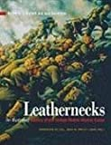 Leathernecks: An Illustrated History of the United States Marine Corps