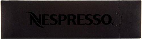 Nespresso Inissia Espresso Machine by De'Longhi, Silver by DeLonghi (Image #4)