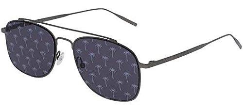 sunglasses-tomas-maier-tm0007s-tm-0007-7s-s-7-005-ruthenium-silver-ruthenium