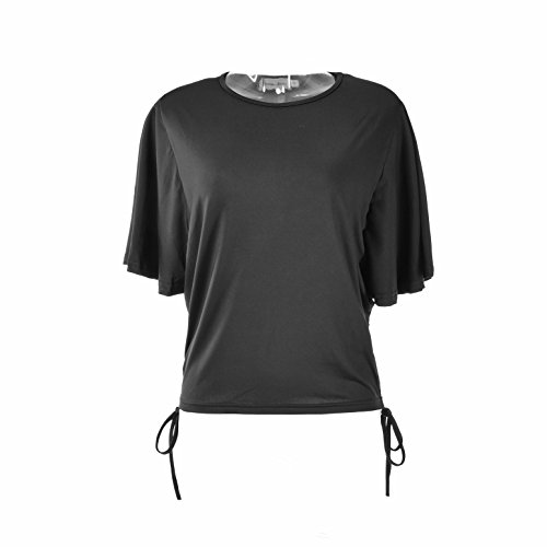 Blooming Jelly Womens Dolman Sleeve