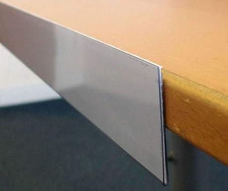 12.7x2632 Lp Dunlop SPA Section Wedge Belt SPA2632 2587mm Inside Length