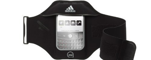 Griffin GB01783 Adidas Mi Coach Armband für Smartphone