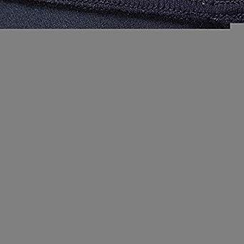 ONGASOFT Mens 3D Padded Cycling Underwear Shorts Bike Bicycle MTB Undershorts with Anti-Slip Leg Grips