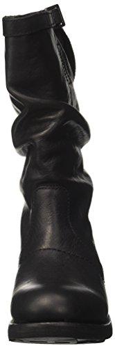 Femme Vintage Noir 999 Bottines Bikkembergs Noir Black Bottines 254 Vintage Noir Bikkembergs Femme 254 pzaYxqA