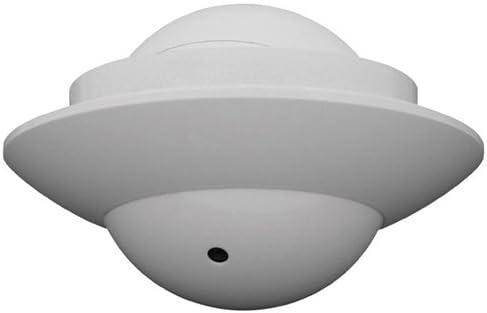 750tvl Hidden Spy Camera In Ceiling Surface Mount Amazon Ca Camera Photo