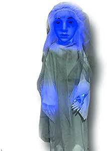 Noiva Assassina Halloween   Amazon.com.br