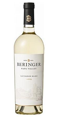 8ec5c86735b9 Amazon.co.jp: BERINGER(ベリンジャー) 白ワイン 【カリフォルニア州ナパ ...