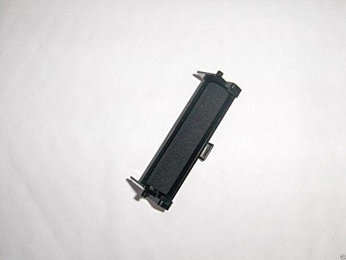 Sharp EL-1197F EL-1197G EL1197G II Calculator Ink Roller NR-74 PR74 IR-74 ()