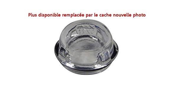 Bosch - Cristal de ojo de buey de secadora Bosch - 00423061 ...