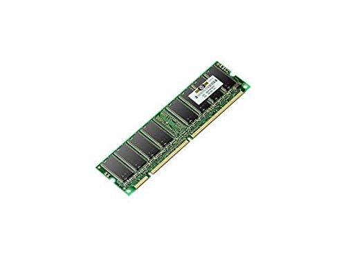 Registered 667 Kit Memory (HP 16GB [2x 8GB] PC2-5300 DDR2-667 2Rx4 ECC Registered RDIMM Memory Kit (HP PN# 408855-B21))