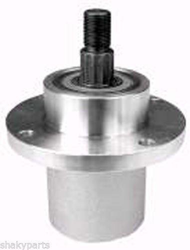 Kohlebürsten für Bosch USH 10 USH 11209 UBH 1130 UBH 12//50 UBH 10//50