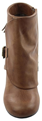 Bilocate Blowfish Lonestar Women's Boot Whiskey 58pvBZ8