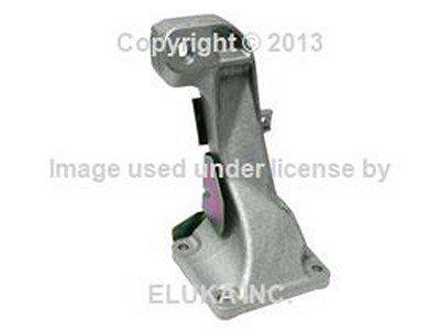 BMW Genuine Engine Suspension Support Mount Bracket Right for 320i 323i 325i 325is 328i M3 M3 3.2 Z3 2.8 Z3 M3.2 ()