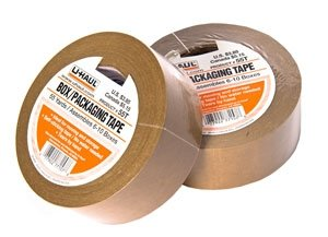 u-haul-packaging-tape-1-3-4-x-55-yards-one-roll