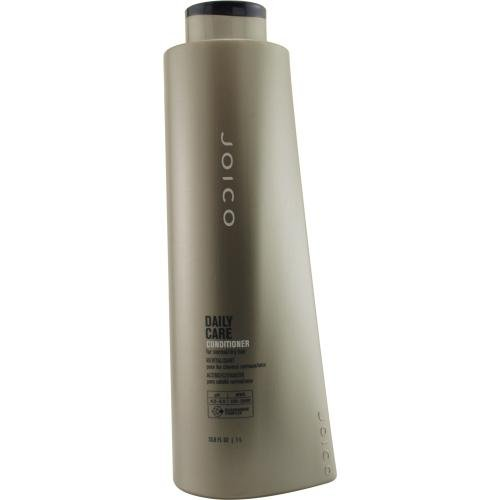 Joico - Daily Care Conditioner 33.8 Oz
