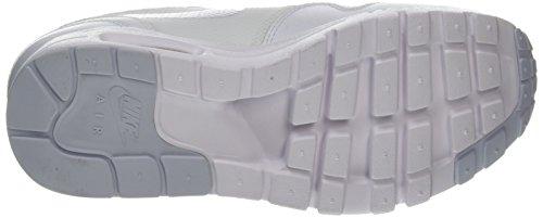 Corsa Ultra Donna 1 Max Bianco white Scarpe Air Essentials Nike Da ta4q0w84