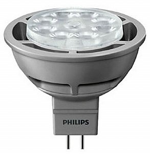Philips 45454-6 6.5W LED Lamps