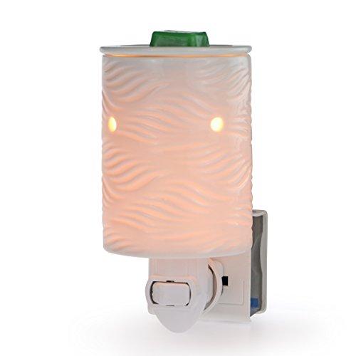 StarMoon Plug in Wax Melt Warmer for Home