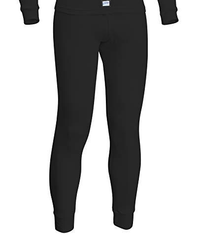 Sabelt UI-100 Nomex Underwear Pants - Black - XL