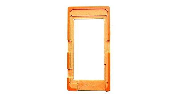 Amazon.com: OCA - Molde de alineación de cristal exterior ...