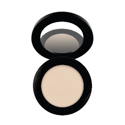 perfecting-under-eye-concealer-certified-gluten-free-gf-soy-free-synthetic-dye-free-vegan-non-toxic-