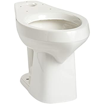 Mansfield Summit 3 Toilet Reviews