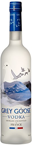 Grey Goose Wodka Original (1 x 0.7 l)
