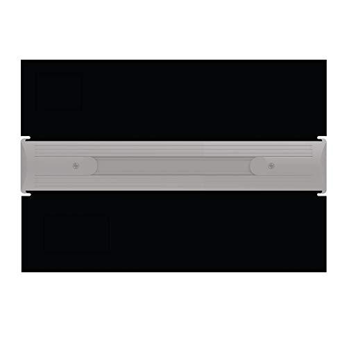 iQuatics Universal-Ersatzklappen-Set, kompatibel mit Lido 120