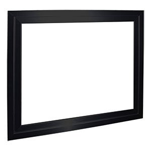 Dimplex BF4TRIM39 39-Inch Firebox Trim Kit, Black (Buy Surround Fireplace)