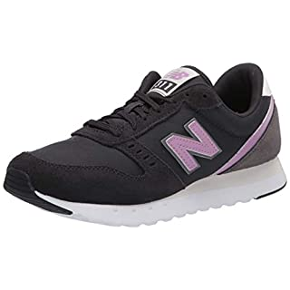 New Balance Women's 311 V2 Sneaker, Phantom, 5 W US