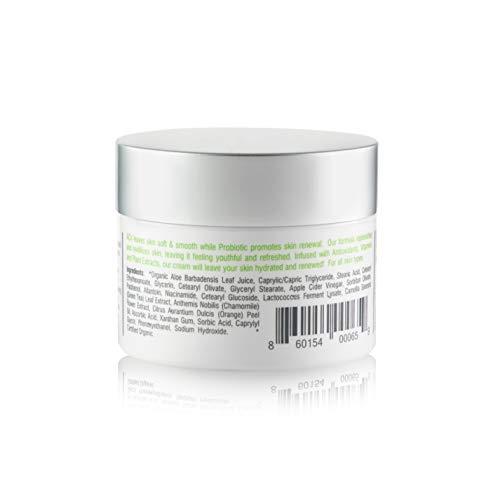 Buy cream to reduce redness