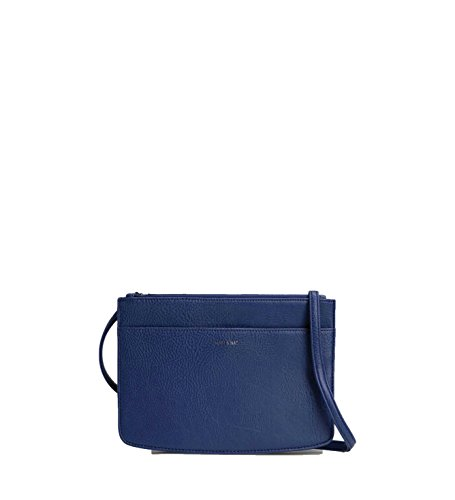 Crossbody Gil amp; Nat Matt Dwell Royal WgZYIq8
