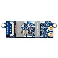 Apple Genuine AirPort 802.11n Wireless Card for Select Unibody MacBook / MacBook Pro models (Model 661-4766)