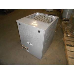 - DAY & NIGHT G8MXN1352420A 132,000 BTU ECM Multi-Position Natural Gas Furnace, 80% 115/60/1