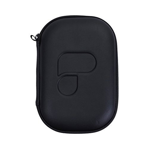 PolarPro PowerPod-Battery Integrated Headphone case for Bose QC25, QC35, and SoundLink